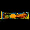 Imagem de barra de cereal Monama Abacaxi Blueberry Coco 25g