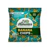 Imagem de Banana Chips Bio Alimento Doce 50g