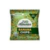 Imagem de Banana Chips Bio Alimento Original 50g