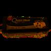 Imagem de Barra de Proteína Quest Bar Cookie Dough 60g