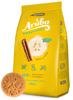 Imagem de Biscoito Aruba Banana e Canela Sem Glúten 100g