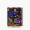 Imagem de Achocolatado em Pó ChocoKI Essential 300g