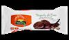 Imagem de Biscoito de Coco com Chocolate Sem Glúten Natural Life 140g