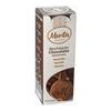 Imagem de Biscoito Recheado Sem Glúten Marilis Chocolate 100g