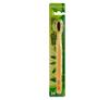 Imagem de Escova de dente de Bamboo Natural 34 tufos