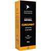 Imagem de Creme Dental Natural Curcumint 120g - Pura Vida