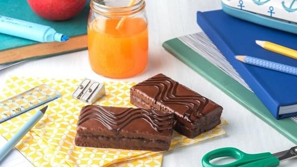 Imagem de Bolinho de Chocolate Sem Glúten Pausa Ciok Schär 35g
