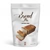 Imagem de Mistura para Pão Sem Glúten Bread Mix Zaya Flour 335g