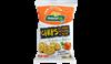 Imagem de Chips de Arroz Integral Cebola e Salsa Natural Life 70g