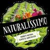 Imagem de Mini Tomate -  Naturalíssimo 250g