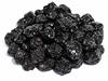 Imagem de Blueberry Desidratada Importada (100 G)
