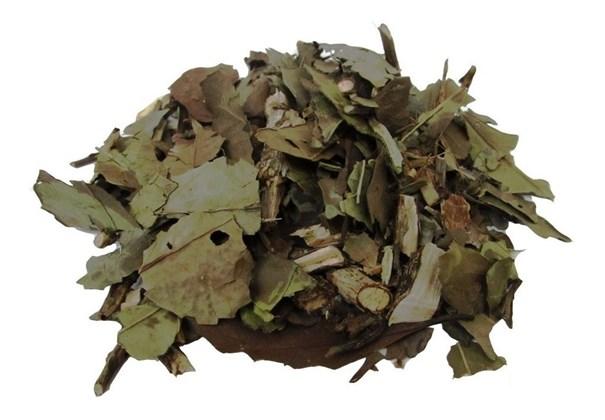 Imagem de Chá Verde Banchá (100 G)