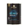 Imagem de Hydro Lift Neutro 30 Sachês Essential Nutrition