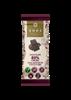 Imagem de CHOC Chocolate 80% Cacau Açúcar de Coco e NIbs 20g