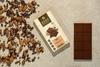 Imagem de CHOC Chocolate 70% cacau  Zero Açúcar 80g