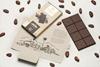 Imagem de CHOC chocolate 70% Cacau escuro 80g