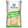 Imagem de Farinha de Banana Verde Tia Sônia 150g