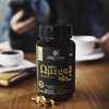 Imagem de Super Omega 3 TG 120 Cápsulas 500mg - Essential Nutrition