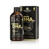 Imagem de Omega 3 Dha Tg Liquid Essential Nutrition 150ml