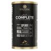 Imagem de Shake Feel Complete Essential Nutrition chocolate 547g