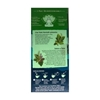 Imagem de Chá Verde Tulsi Organic India Cx 25 Sachê 45g