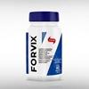 Imagem de Forvix Vitafor 1g 60 Cps