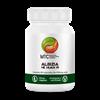 Imagem de Albizia (He Huan Pi) Vitafor 450mg 60 Cápsulas