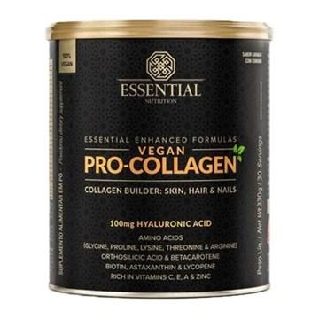 Imagem de Colágeno Vegan Pro-Collagen Essential 330g