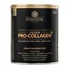 Imagem de Colágeno vegano  Pro-Collagen Essential 330g