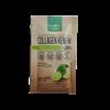 Imagem de Colágeno Collagen Renew Limão Nutrify sache 10g