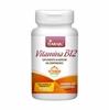 Imagem de Vitamina B12 Tiaraju 250mg 60cps