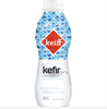 Imagem de Kefir Integral Sem Açúcar Keiff 500g