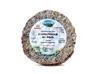 Imagem de Hambúrguer de Soja Orgânico Girassol e Legumes Ecobras 90g