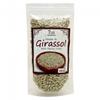 Imagem de Semente de Girassol Tui Alimentos Desc e Crua 120g
