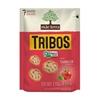Imagem de Snack Tribos Mae Terra orgânico Tom 50g