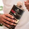 Imagem de Proteína Beef Protein Essential Nutrition Cacao 480g