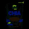 Imagem de Semente de Chia Vitalin sem glúten 120g