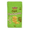 Imagem de Chips de Mandioquinha Da Colonia 50g