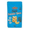 Imagem de Chips de Batata Doce Da Colonia 50g