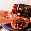 Imagem de Polivitamínico Vitalift Essential Nutrition 90caps