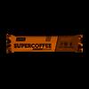 Imagem de SuperCoffee2.0 To Go Cafeinne  Army Sch 10g