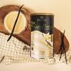Imagem de Veggie Protein Vanilla Essential Nutrition 450g