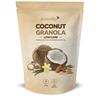 Imagem de Granola Coconut Pura Vida Low Carb 250g