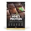 Imagem de Whey Protein Grassfed Chocolate Belga Pura Vida sachê 30g