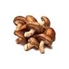 Imagem de Cogumelo Shitake Casa do Cogumelo 200g  (tradicional - não é orgânico)