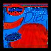 Imagem de Gelatina Oetker Diet Morango 12g