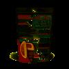 Imagem de Mistura para Pão de Frigideira Pãozinho das Galáxias Zaya Flour 270g