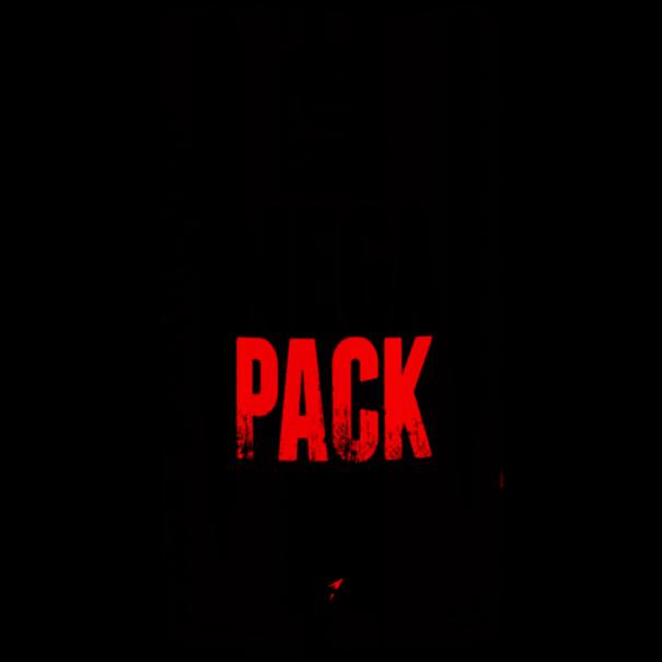 Imagem de Mega Pack Hardcore Darkness 30 Pack - Integral Médica