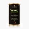 Imagem de Immuno Veggie Protein Pro Glutathione Chocolate Essential Nutrition 512g