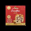 Imagem de Chocotone sem glúten graniamici gotas de chocolate 300g